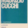 copertina-libro-cucchi-poesia-del-novecento-vivimedia
