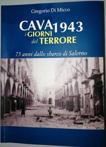 copertina-libro-gregorio-di-micco-cava-de-tirreni-settembre-2018-vivimedia