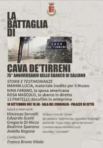 locandina-della-manifestazione-cava-de-tirreni-settembre-2018-vivimedia