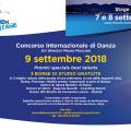 tp-locandina-salernonstage-salerno-settembre-2018-vivimedia