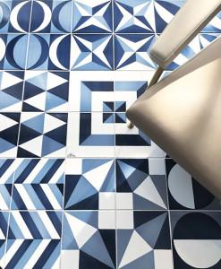 tutto-ponti-gio-ponti-archi-designer-mad-ceramica-ottobre-2018-vivimedia