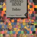 copertina-libro-stefano-benni-ballate-novembre-2018-vivimedia