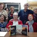 premio-letterario-badia-cava-de-tirreni-novembre-2018-vivimedia