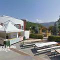 teatro-comunale-coperchia-salerno-vivimedia