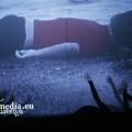 02-in-nome-del-figlio-arte-tempra-cava-de-tirreni-dicembre-2018-vivimedia