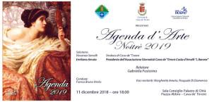 agenda-2019-cava-de-tirreni-dicembre-2018-vivimedia