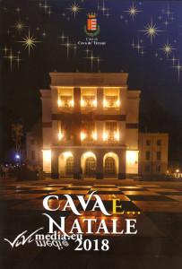 brochure-pagina-iniziale-programma-natale-2018-vivimedia