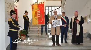 lapide-grande-guerra-4-comune-cava-de-tirreni-dicembre-2018-vivimedia