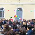 riapertura-scuola-santa-lucia-1-cava-de-tirreni-dicembre-2018-vivimedia