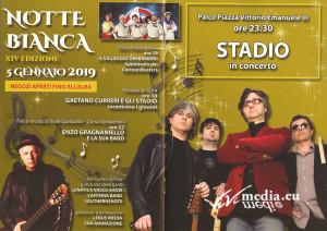 brochure-notte-bianca-2019-gruppo-stadio-cava-de-tirreni-vivimedia