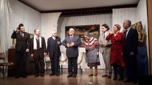 natale-in-casa-cupiello-piccolo-teatro-al-borgo-gennaio-2019-cava-de-tirreni-vivimedia