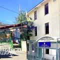 open-day-liceo-linguistico-de-filippis-galdi-2019-cava-de-tirreni-vivimedia
