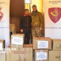 01-aiuti-umanitari-tiro-cava-de-tirreni-febbraio-2019-vivimedia