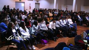 07-scuola-di-pace-cava-de-tirreni-febbraio-2019-vivimedia