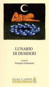 copertina-libro-lunario-di-desideri-febbraio-2019-vivimedia