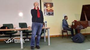 fabio-concato-liceo-de-filippis-cava-de-tirreni-febbraio-2019-vivimedia