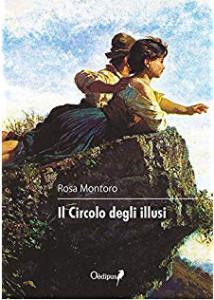 il-circolo-degli-illusi-rosa-montoro-cava-de-tirreni-febbraio-2019-vivimedia