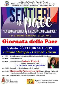 manifesto-giornata-pace-assisi-febbraio-2019-vivimedia