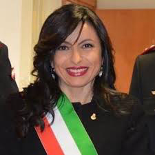 stefania-proietti-sindaco-assisi-2019-vivimedia