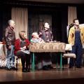 04-napoli-milionaria-piccolo-teatro-al-borgo-cava-de-tirreni-marzo-2019-vivimedia