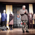 08-napoli-milionaria-piccolo-teatro-al-borgo-cava-de-tirreni-marzo-2019-vivimedia