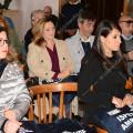 01-giuramento-ispettori-ambientali-cava-de-tirreni-aprile-2019-vivimedia