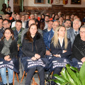 05-giuramento-ispettori-ambientali-cava-de-tirreni-aprile-2019-vivimedia