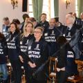 09-giuramento-ispettori-ambientali-cava-de-tirreni-aprile-2019-vivimedia