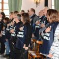 10-giuramento-ispettori-ambientali-cava-de-tirreni-aprile-2019-vivimedia