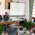 13-giuramento-ispettori-ambientali-cava-de-tirreni-aprile-2019-vivimedia