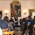 14-giuramento-ispettori-ambientali-cava-de-tirreni-aprile-2019-vivimedia