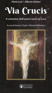 copertina-libro-via-crucis-mario-luzi-aprile-2019-vivimedia