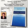 locandina-anna-volpe-cava-de-tirreni-aprile-2019-vivimedia