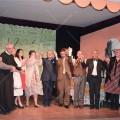 non-ti-pago-piccolo-teatro-al-borgo-cava-de-tirreni-aprile-2019-mvivimedia